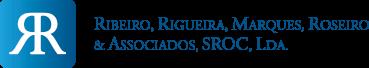 logo PRLR