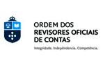Ordem de Revisor Oficial de Contas