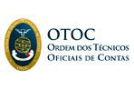 Ordem dos Tテゥcnicos Oficiais de Contas